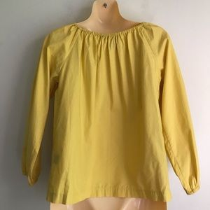 Marc Jacobs Tops - Marc Jacobs top